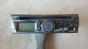 Dual car stereo model xd1222 for Sale in Scottsdale, AZ