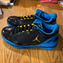 Jordan's for Sale in Norman,  OK