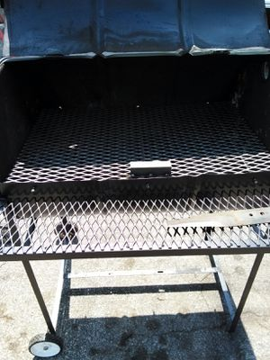 BBQ grills {contact info removed} low for Sale in Ellenwood, GA