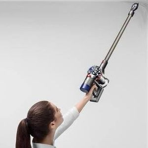 Dyson V8 Animal Pro Vacuum for Sale in Camp Hill, PA
