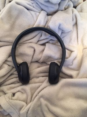 Skullcandy Headphones for Sale in Cheshire, CT