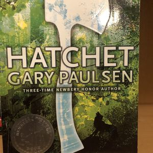Hatchet for Sale in Los Angeles, CA