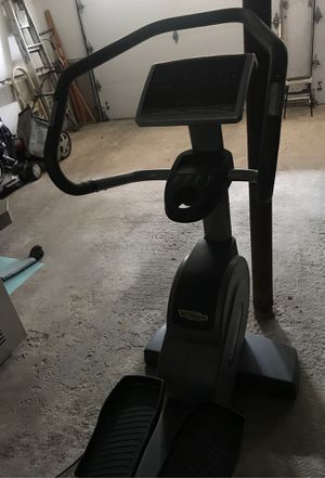 TechnoGym for free for Sale in Trumbull, CT
