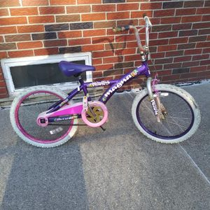 Girls Bike for Sale in Center Line, MI