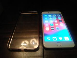 6 plus for Sale in Myrtle Beach, SC