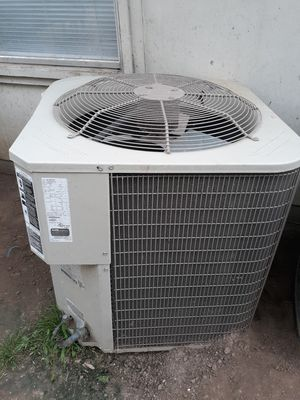A/c unidad for Sale in Houston, TX