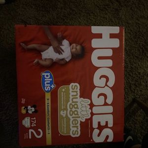Diapers for Sale in Chula Vista, CA