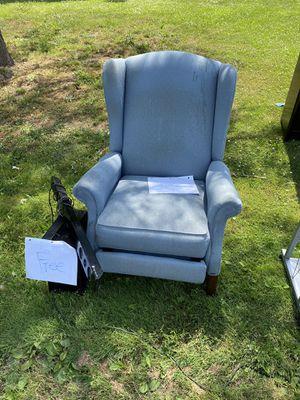 Free furniture for Sale in Lebanon, PA