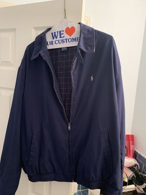 Polo for Sale in Houston, TX