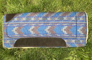 New Saddle Pad for Sale in King City, OR