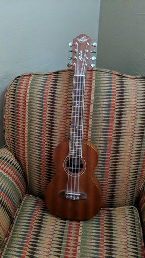 8 string ukulele for Sale in Portland, OR