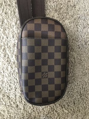 Louis Vuitton for Sale in Decatur, GA