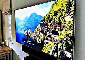 FREE Smart TV - LG for Sale in Daufuskie Island, SC