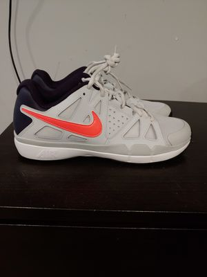 Brand new Nike Air size 12 unworn tennis shoes for Sale in Washington, DC