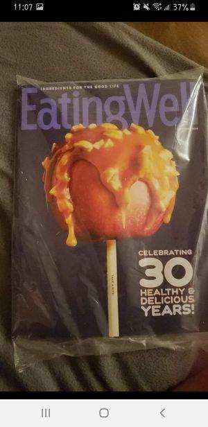 Magazine for Sale in Fresno, CA
