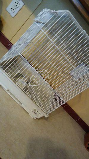 Small Bird Cage for Sale in Lascassas, TN