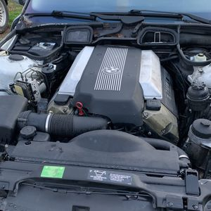 M62tu Engine Parts for Sale in Covington, WA