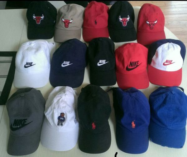 1 for $10 take them all for $80