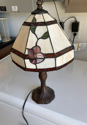 Lamp for Sale in Auburndale, FL