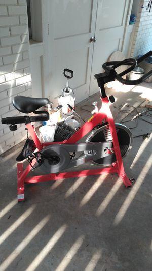 Spin bike for Sale in Smyrna, TN