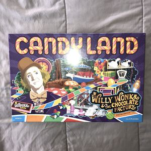 Candyland board game for Sale in Phoenix, AZ
