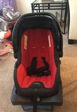 Car seat for Sale in Richmond, VA