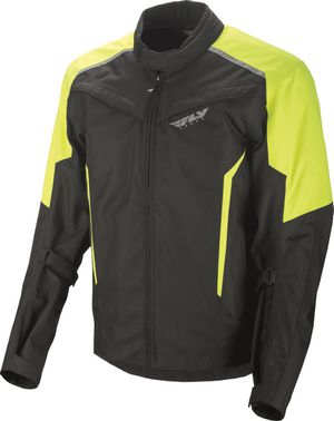 Fly Baseline street riding jacket X-Large for Sale in Fife, WA