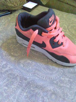 Nike Women Shoes for Sale in Philadelphia, PA