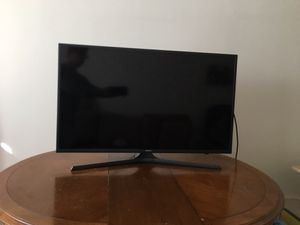 Television for Sale in New York, NY