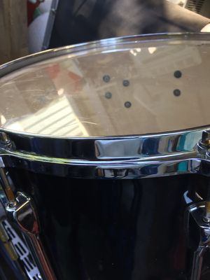 Drum for sale $60 for Sale in Brooklyn, NY