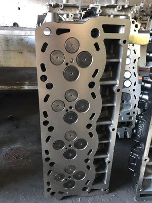 Diesel cylinder heads Ford 6.0, 6.4 rebuild for Sale in Hialeah, FL
