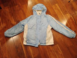 Women's ski/snowboard jacket for Sale in Auburn, WA