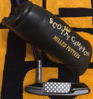 titleist scotty cameron newport 2 tei3 for Sale in Downey, CA