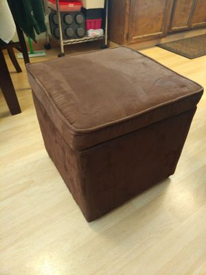Storage Ottomans for Sale in Arroyo Grande, CA