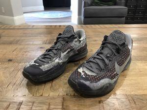Nike Kobe 10 basketball shoe for Sale in Gilbert, AZ