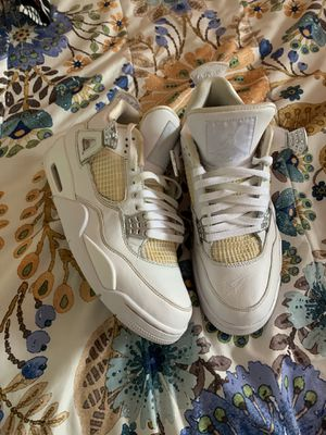 Pure money 4 for Sale in Hayward, CA