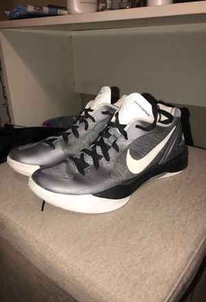 Nike Zoom volleyball shoes for Sale in Glendale, AZ