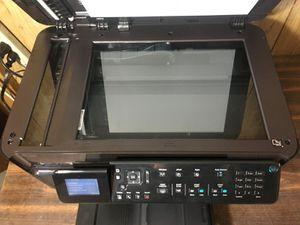 HP Photosmart Premium Fax e-All-in-One Printer series - C410 for Sale in Penndel, PA
