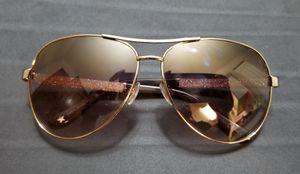 Jimmy Choo Sunglass for Sale in Crofton, MD