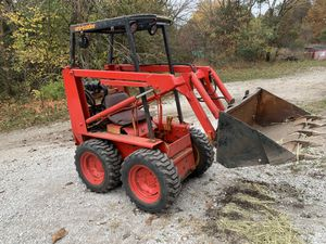 Skid loader for Sale in Palos Hills, IL