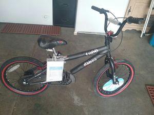 Kent kids bike's . for Sale in Las Vegas, NV