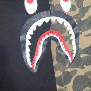 Not Real BAPE Shirt Or Shorts for Sale in Pico Rivera, CA