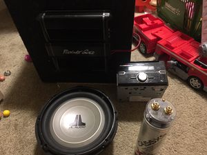 Deal of the day $350 for Sale in Gresham, OR