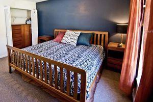 Teak bedroom set for Sale in Scottsville, KY