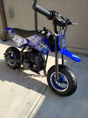 Pocket bikes for Sale in Pomona, CA