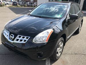 2012 Nissan Rogue for Sale in Little Ferry, NJ