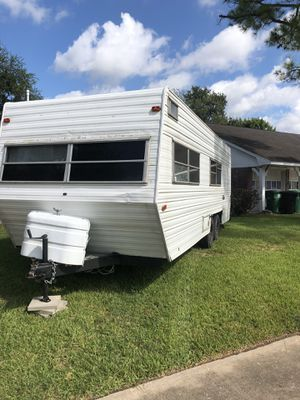 Perdiem ready !! Cheap must go .. for Sale in Houston, TX