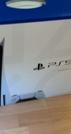 Ps5 for Sale in Paterson,  NJ