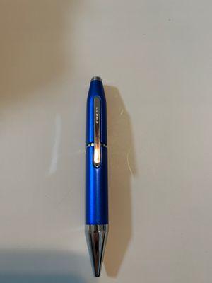 Cross Slider Pen for Sale in Knoxville, TN