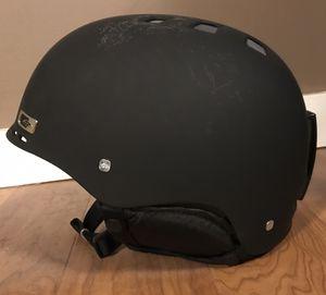 Snowboard/Ski Helmet - Smith Holt for Sale in Spokane, WA